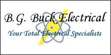 BG Buck Electrical
