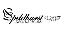 Speldhurst Country Estate